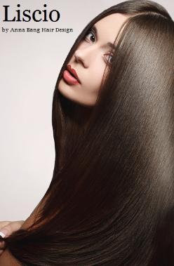 Tampa Japanese Hair Straightening Tampa Florida Yuko